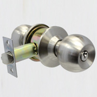 Product - KNOBS - Bold Lock Supply
