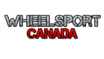 Wheelsport Canada