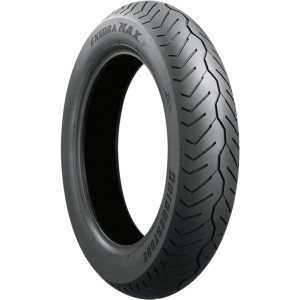 Bridgestone Exedra Max Front Tire (Bias)