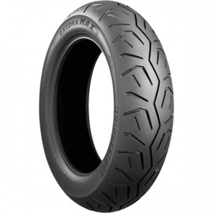 Bridgestone Exedra Max Rear Tire (Bias)