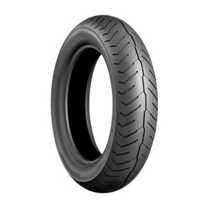 Bridgestone Exedra Max Front Tire (Radial)