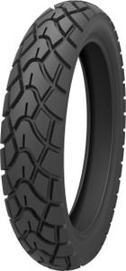 Kenda K761 Dual Sport Front/Rear Tire