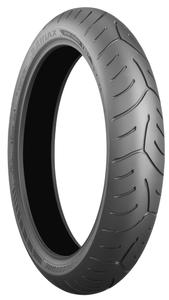 Bridgestone Battlax Sport Touring T30 Radial Front Tire
