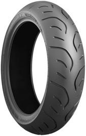 Bridgestone Battlax Sport Touring T30 Radial Rear Tire