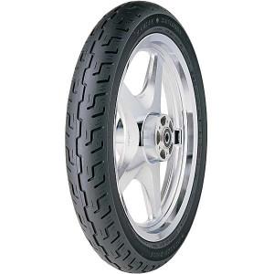 Dunlop D401 Front Tire