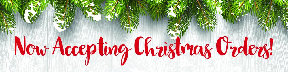 website-christmas-1.jpg