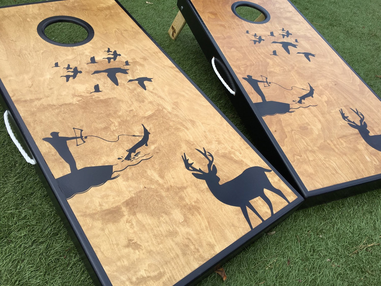 laser cut maps with Deer Duck And Bowfishing Custom Cornhole Boards on Chilli Tree additionally Uss Gerald R Ford Aircraft Carrier likewise Pla  Earth besides 95464151 moreover Karen Margolis Layers Of Abaca Paper Holes Mad.