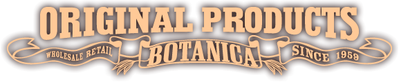 Original Products Botanica