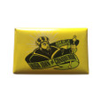 High John The Conqueror Soap