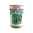 Confusion Incense Powder