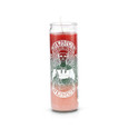 La Madama Multicolor 7 Day Prayer Candle