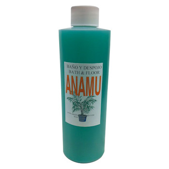 Anamu Bath & Floor Wash