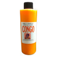 Congo Bath & Floor Wash