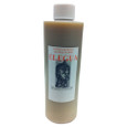 Elegua Bath & Floor Wash