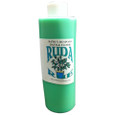 Ruda Bath & Floor Wash