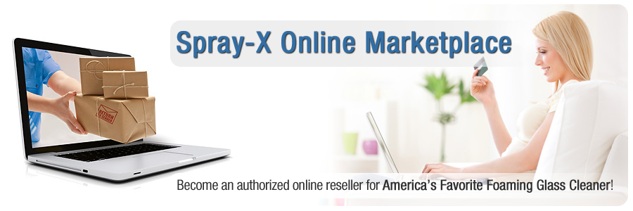 become-an-authorized-spray-x-online-reseller.png