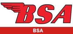 bsa.jpg