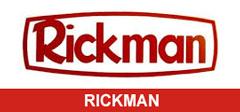 rickman.jpg