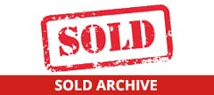 sold-archive.jpg