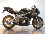 Ducati Squalo Vee Two