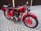 1947 Triumph 3HW350