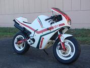 1982 Honda BiMonkey