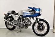 1978 Ducati 900 SS
