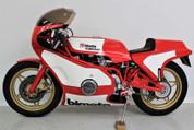 1980 Bimota KB1a