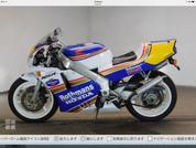 1992 Honda NSR250R SP Rothmans