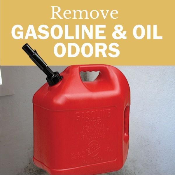 gasolineodors.jpg