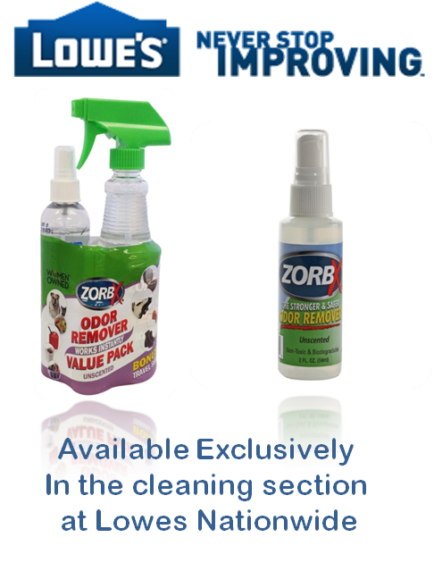 lowes-exclusive.png