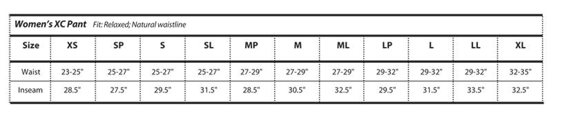 2016-pants-chart-2-1-19.jpg