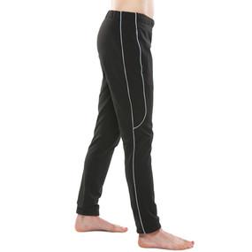 Women's 3SP Callaghan Skinny Pant