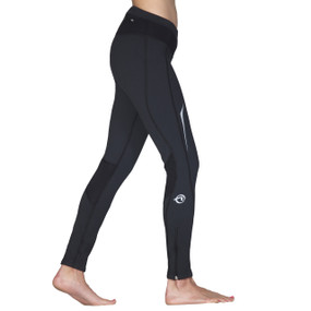Women's Ultra-RX Tight