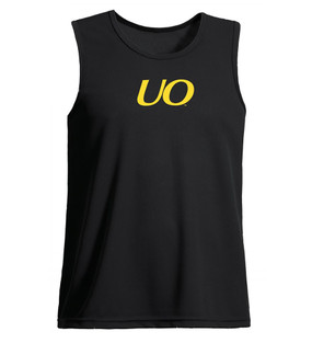 Men's Tech Singlet - Team Gear