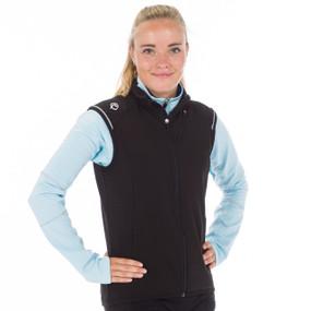 Women's XC 3SP Vest
