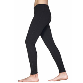 Women's 3SP-Dura Saga Tight