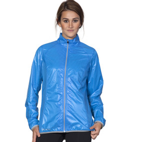 Women's Bandon Jacket