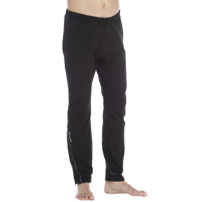 Men's Winter Fit Pant