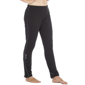 Women's Winter Fit Pant