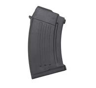 NPAP SINGLE STACK 10 ROUND MAGAZINE