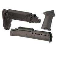 MAGPUL AK47 ZHUKOV M-LOK FURNITURE KIT