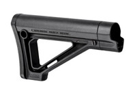 MAGPUL MOE FIXED CARBINE STOCK – MIL-SPEC