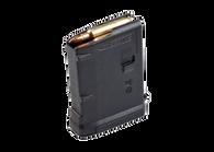 MAPGUL PMAG® 10 AR/M4 GEN M3™ 5.56X45MM NATO (MAG559)