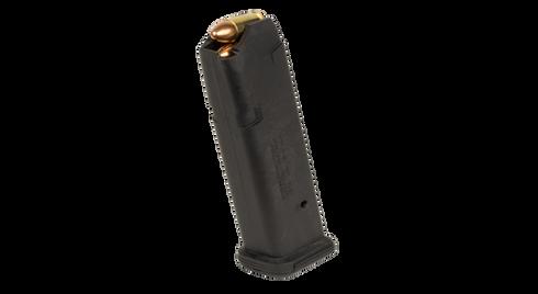 Glock 17 PMAG