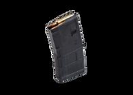 MAGPUL PMAG® 10/20 AR/M4 GEN M3™ 5.56X45MM NATO (MAG560)