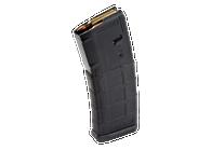 MAGPUL PMAG® 10/30 AR/M4 GEN M2 MOE® 5.56X45MM NATO (MAG571)