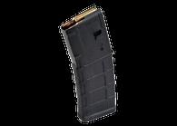 MAGPUL PMAG® 10/30 AR/M4 GEN M3™ 5.56X45MM NATO (MAG557)