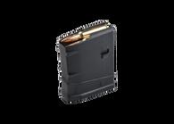 MAGPUL PMAG® 10 LR/SR GEN M3™ 7.62X51MM NATO / .308WIN (MAG290)