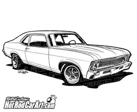 Showthread further Trj Giveaway Week Part 10k Parts Winners furthermore Hotrod moreover 450711875199117142 likewise Hot Rod Images Clip Art. on 1936 ford coupe custom